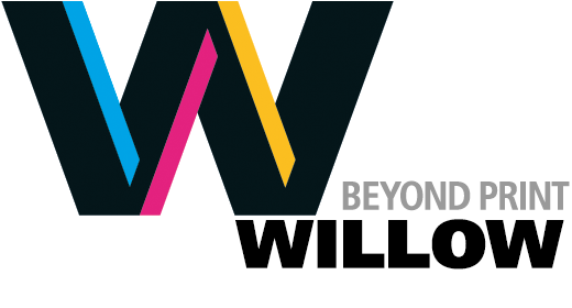Willow Printing Group Logo